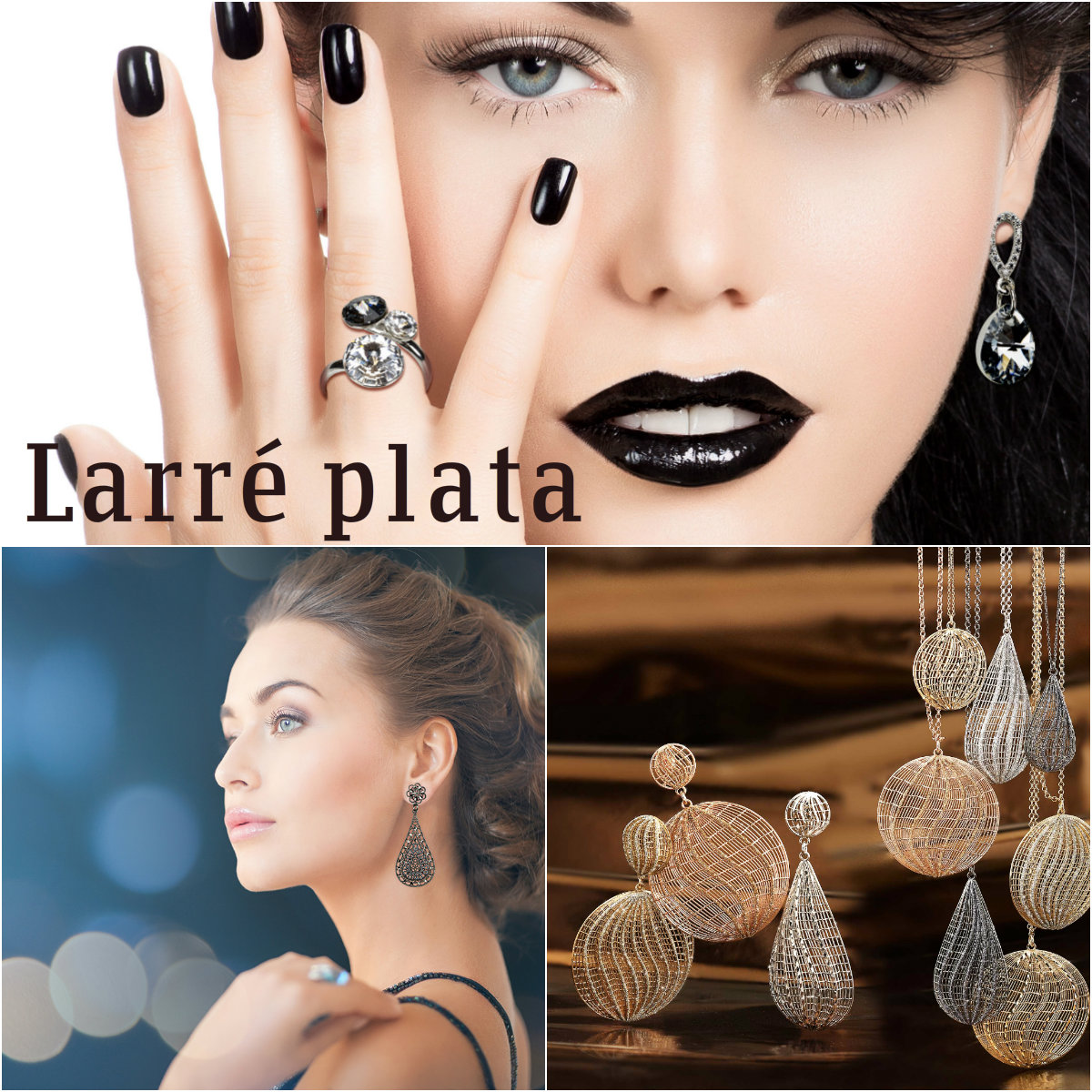 collage-larre-plata-per-noticies