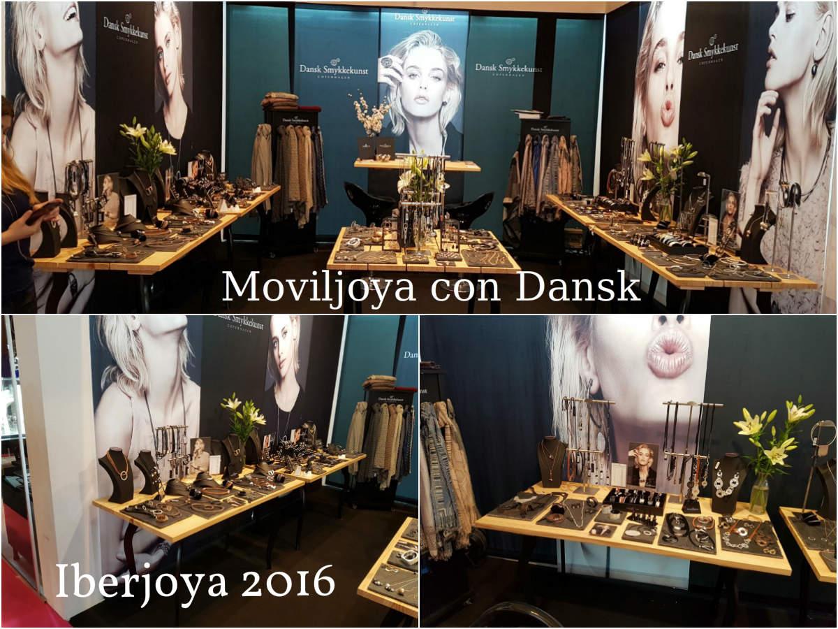 iberjoya-collage